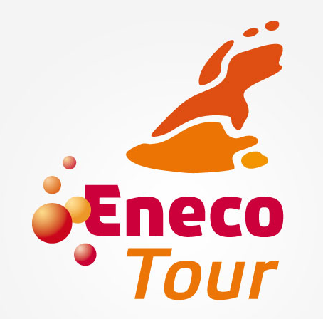 Logo_Eneco_Tour.png