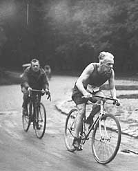 Images_archives_tour_de_france