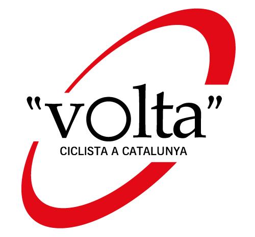 [Immagine: Logo_Volta.jpg]