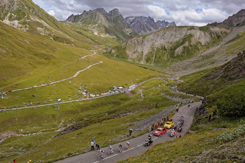 Galibier_Tour_de_France_2011
