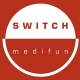 Switch Medifun
