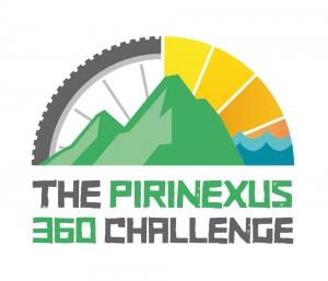 Pirinexus Challenge