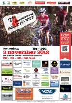 7e Roeselaarse Scatto-VTT