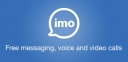 imo-free-video-calls-and-chat