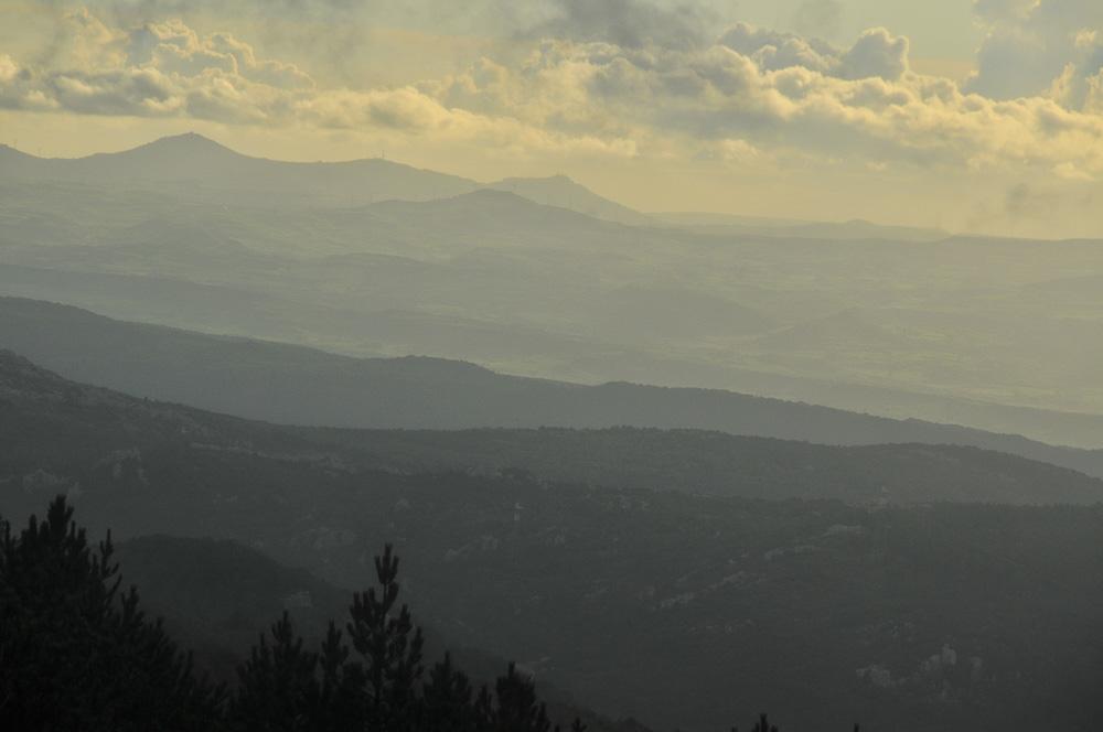 Regen En Zonneschijn : Na regen komt zonneschijn u d maandag april santa teresa