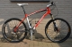 specialized stumpjumper s works