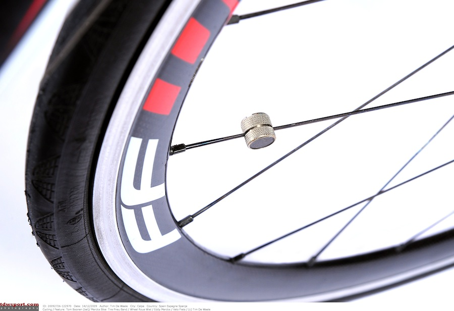 Wheel_Eddy_Merckx