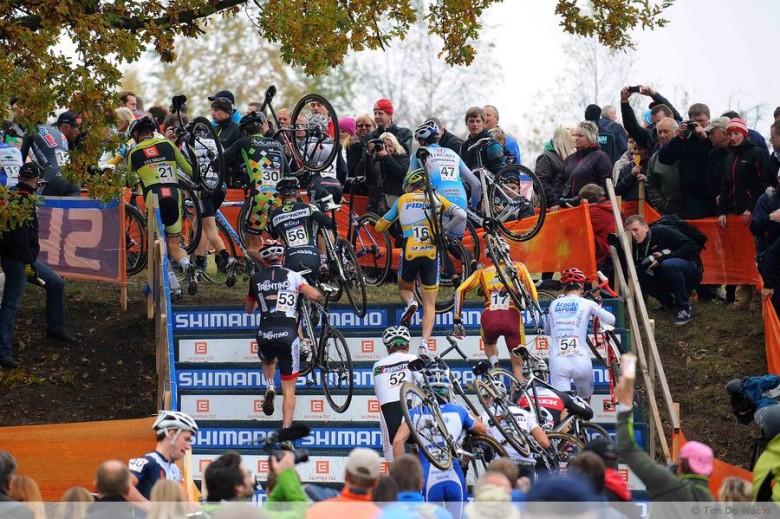 Cyclo Cross Calendrier.Calendrier Cyclo Crosse 2016 2017 Catena Cycling
