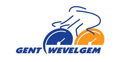 |Prono] - Gent Wevelgem - 30/03 Logo_Gent-Wevelgem