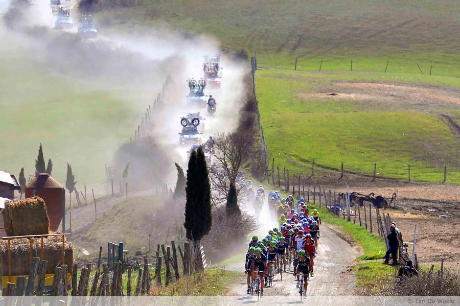 https://catenacycling.com/frontend/files/userfiles/images/CYCLOPEDIA/Events/races/ROAD/strade_Bianche/SPTDW005.jpg